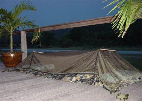 Clarks Hammock clark hammock hammock reviews