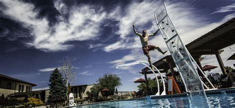 very nice pool company lafayette ca 100 very nice pool company lafayette ca the natural