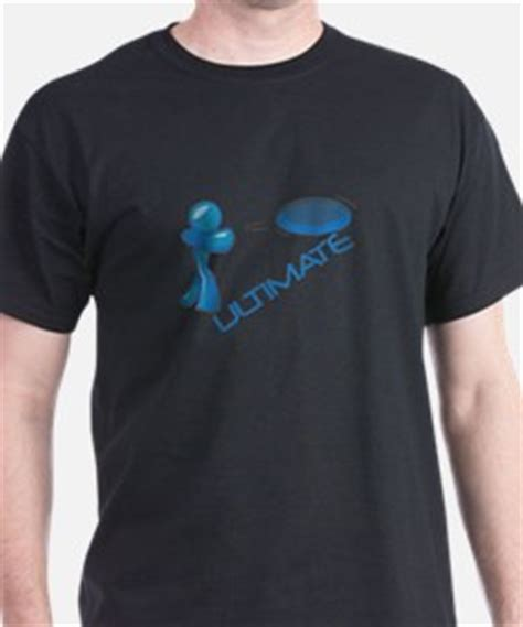 T Shirt Ultimate 17 ultimate frisbee t shirts shirts tees custom ultimate