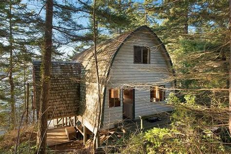 Cottages For Sale On Vancouver Island by The World S Catalog Of Ideas