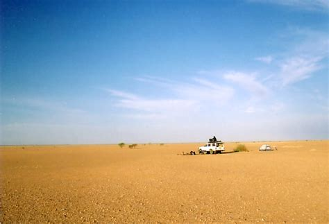 the middle of nowhere middle of nowhere a photo from agadez east trekearth