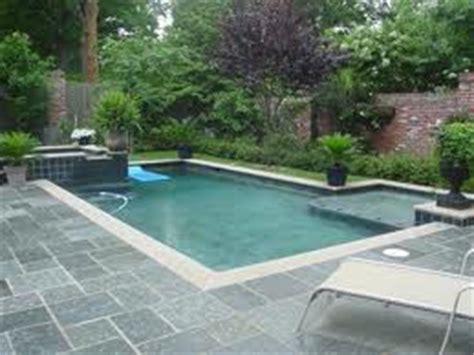 coping waterline ero swimming pools