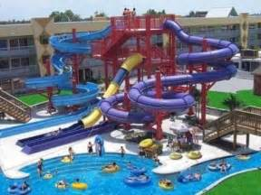 flamingo waterpark resort kissimmee florida hotel