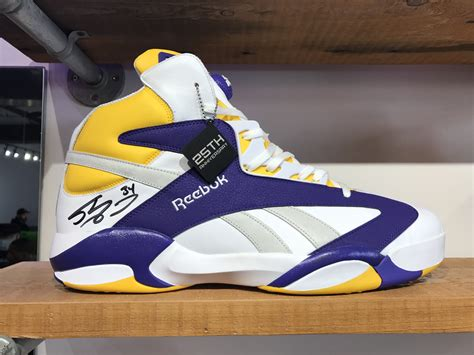 nba shoes for list of nba players signature shoes style guru fashion