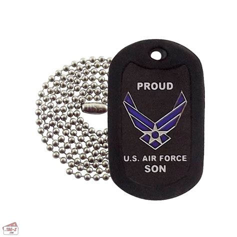 air tags proud air tag necklace