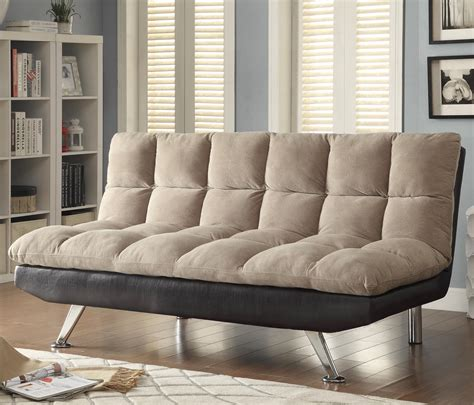 sofa beds philadelphia futons philadelphia 28 images sofa beds adjustable