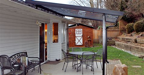 glass patio cover glass patio covers clear choice glass construction