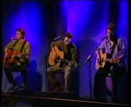 crowded house youtube neil finn of crowded house weather with you acoustic youtube