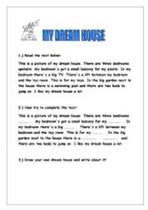 my house essay my house essay