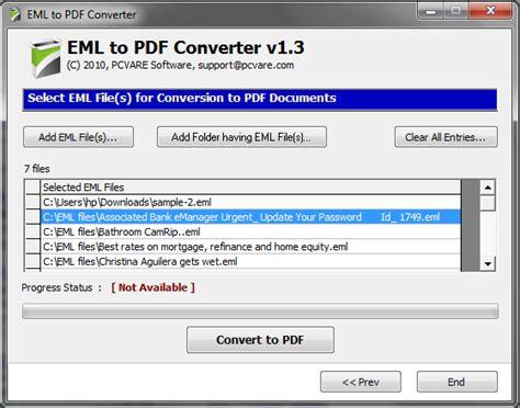 free jpg to pdf converter windows 7 pdf converter free download
