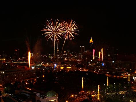 new year 2018 atlanta ga fancy free and farewell a guide to new year s 2016 in