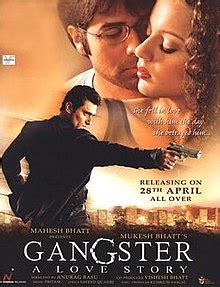 film gangster wikipedia gangster disambiguation wikipedia the free encyclopedia