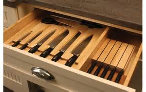 kitchen knives storage designing for knife storage part 2 beyond knife blocks