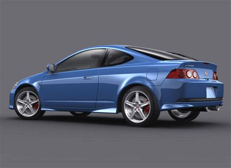car wallpaper b q honda car images cars wallpapers and pictures car images
