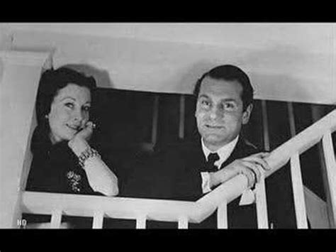 This Is Where Laurence Lives by Quot Lives Quot Act I Vivien Leigh Laurence Olivier
