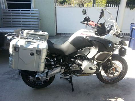 bmw bicycle for sale page 1 new used r1200gsadventure motorcycles for sale