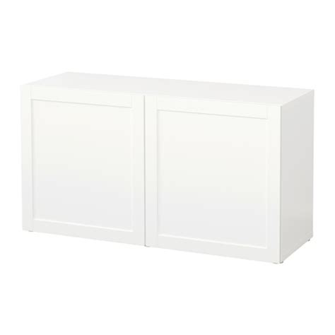 ikea besta shelf unit white best 197 shelf unit with doors hanviken white 47 1 4x15 3