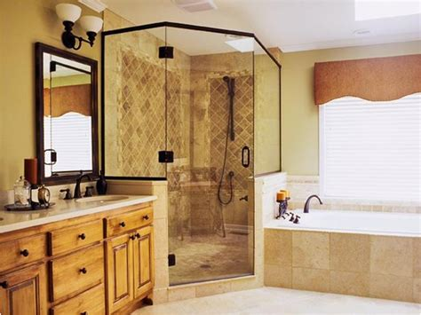 traditional bathroom design ideas home decoration