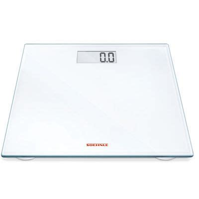 soehnle bathroom scale gloss white soehnle pino digital bathroom scale uk