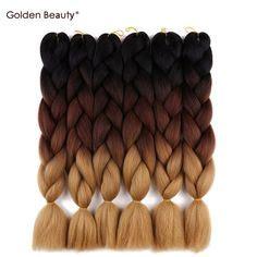 xpression colour chart hair styzzles   hair braiding hair colors braided hairstyles