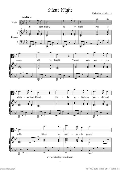 theme song looks like we made it 16 best viola music images on pinterest sheet music