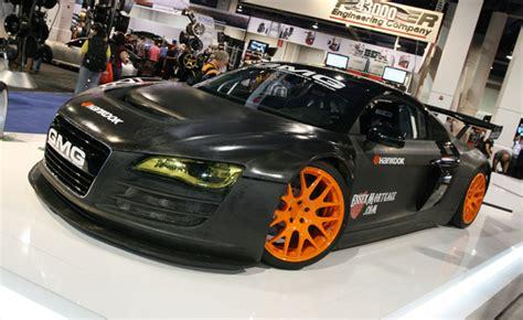 race cars    sema show autoguidecom news