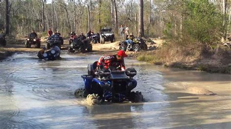 getting your boating license in texas extreme offroad park crosby texas youtube