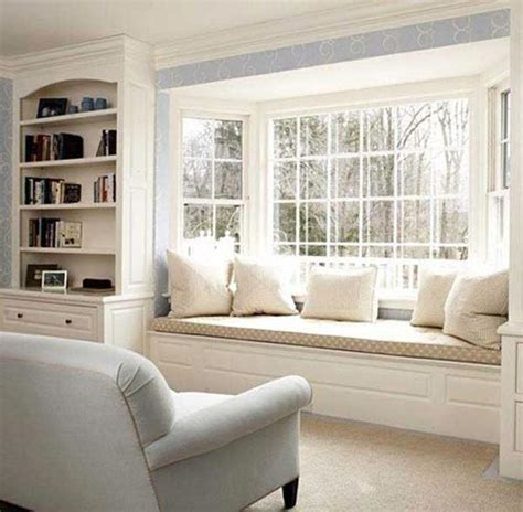 bench by window window seat designs 15 inspiring window bench design ideas