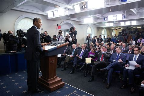 white house briefing file president obama briefing march 6 2014 jpg wikipedia