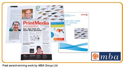 Mba It Ltd by Best Of The Best 2011 Spotlight Taking A Closer Look At
