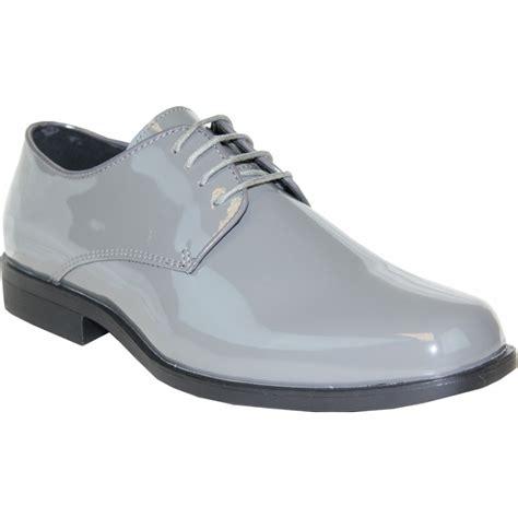 tux 1 s tuxedo lace up dress shoes for sale