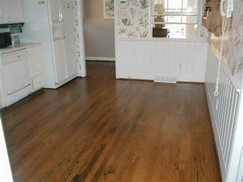 refinishing charlotte nc hardwood floor refinishing ballantyne fort mill nc