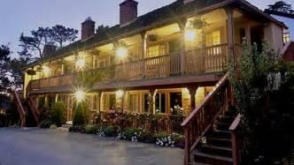 book candle light inn california hotels