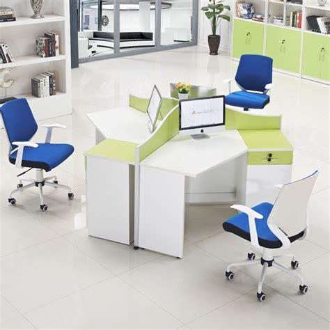 desk for 3 3 person workstation desk 3 person workstation desk with