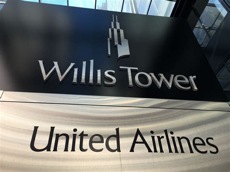 united airlines change flight fee 100 united change flight fee 5 steps to booking a cheap