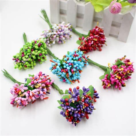 goedkoop bloemen verzenden online kopen wholesale goedkope plastic bloemen uit china