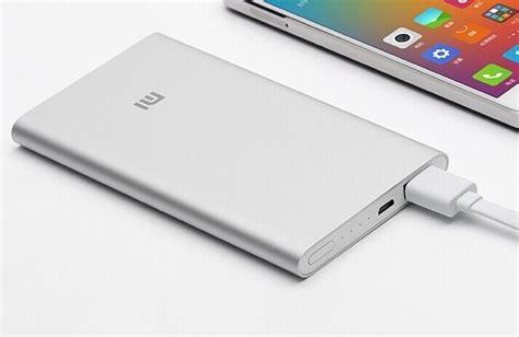 Power Bank Xiaomi 10400mah Oem xiaomi powerbank 10000 mah slim powerbank oem external charger for smartphone 11street