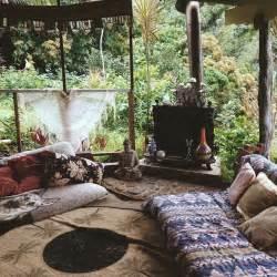 meditation home decor 25 best ideas about zen room on pinterest zen room