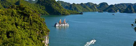 pelican junk boat halong bay pelican cruise halong junk cruise