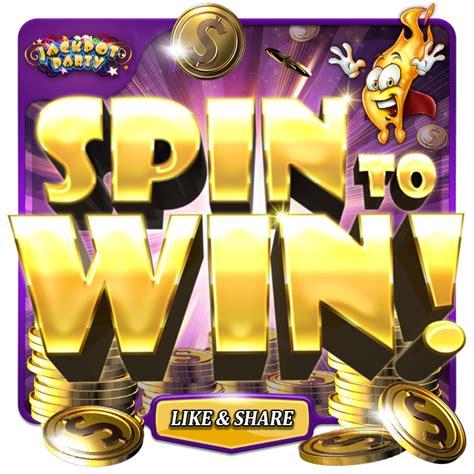 spinning spirit house star coins spinning spirit house coins 28 images new mario bros u 100 playlist meringue