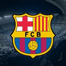 entradas para el c nou entradas para f c barcelona entradas