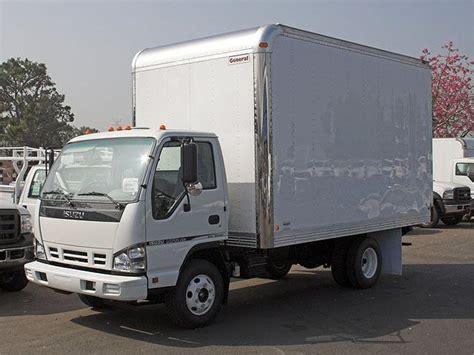 Filter Mitsubishi Fm 215 Fuso Truck Fr 6 D 15 79 82 a364out air filter outer mitsubishi fk415 fm515 isuzu npr fuso me033717 3a4605 8944302500