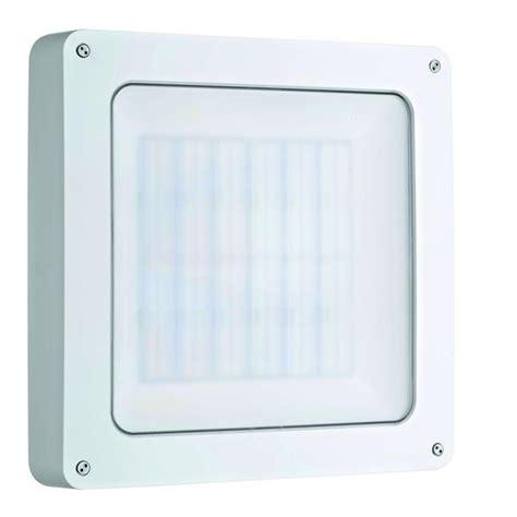 Pose Luminaire Plafond by Luminaires 224 Module Led Haute Efficacit 233 Pour Pose En