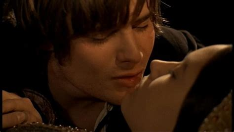 DamesMercury: Romeo & Juliet