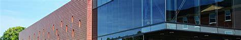 Ramen Polijsten Zelf Te Doen by Cementsluier Verwijderen Op Glas Tevredenheidsgarantie