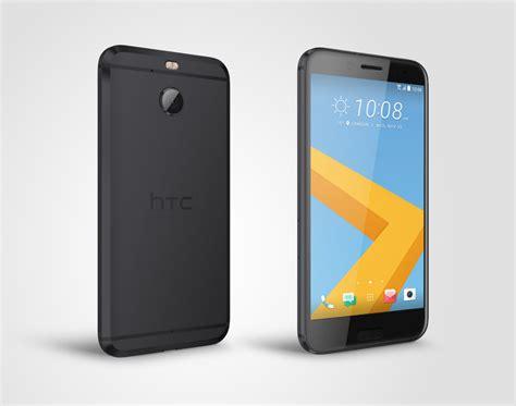Htc 3d Imaging Phone