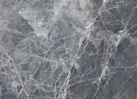 Most popular CDK Elegant Grey Marble for 2018   est living