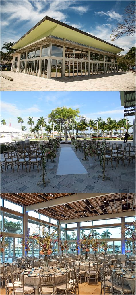 wedding venues west palm unique wedding venues married in palm