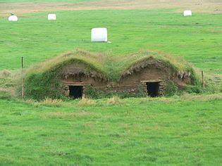 sod house sod house wikipedia