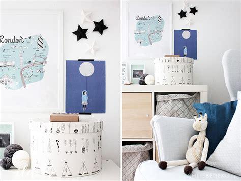 Ideen Fürs Babyzimmer 4622 by Babyzimmer Hemnes Design